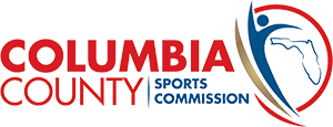 Columbia County Sports Comission